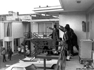 orraine-motel