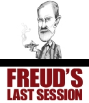 Freuds Last Session Alley Theatre 260x300_Production
