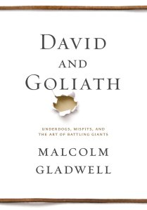 gladwell_david and goliath