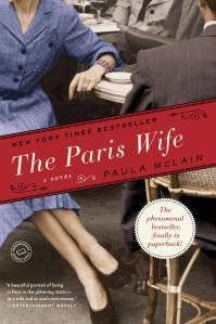 McLain_The-Paris-Wife