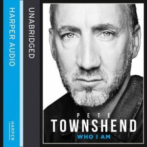 pete-townshend-who-i-am